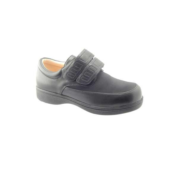 diabetic-shoe-new